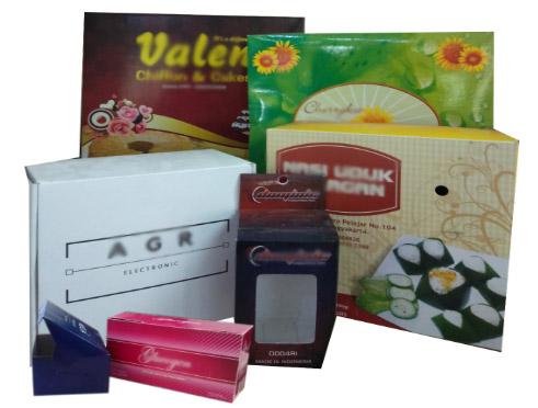 aneka produk packaging, food packaging, product packaging