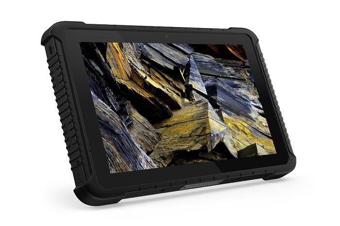 Acer-Enduro-T5-ET510-51W-Standard_03