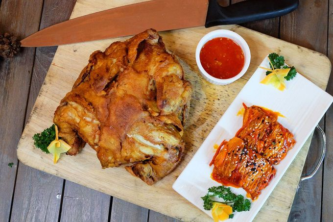 korean whole fried chicken min