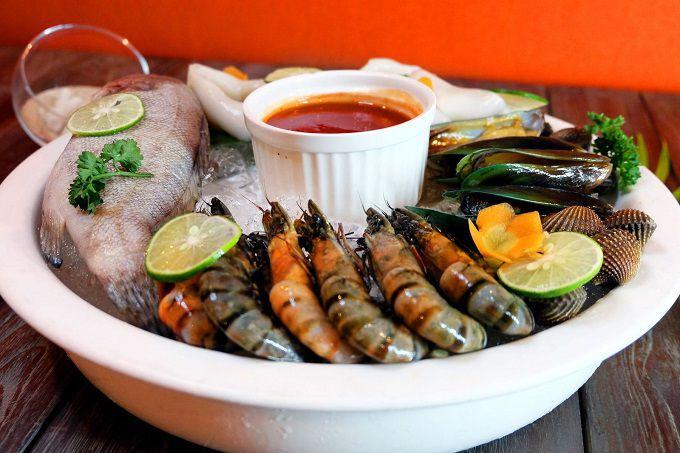 seafood maguwo innside jogja min
