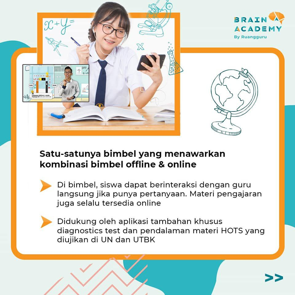 brain academy online offline min