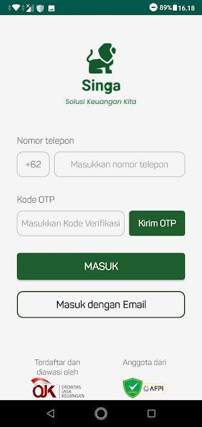 screenshot 20210711 161811 min 1